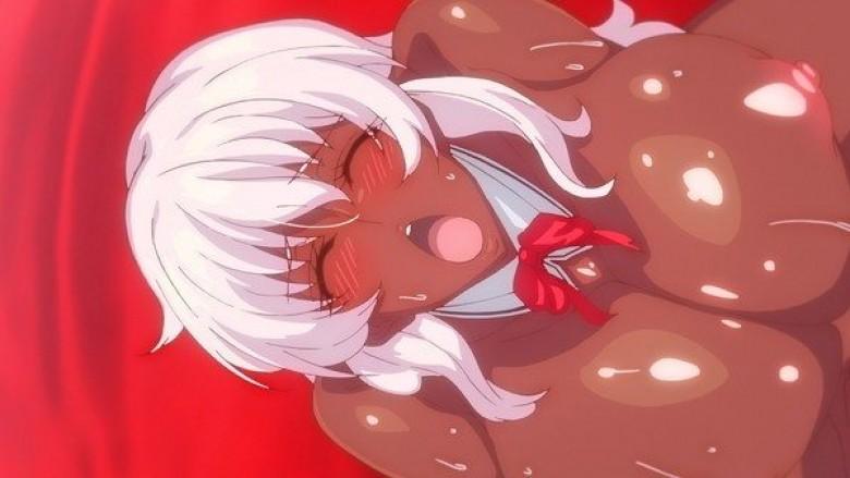 Hentai Anette-san to Liliana-san imagen 4 sub español