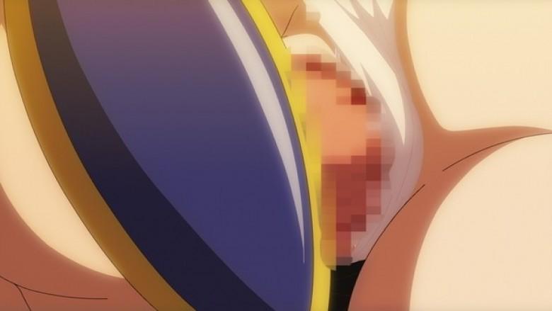 Hentai Cosplay Change imagen 7 sub español