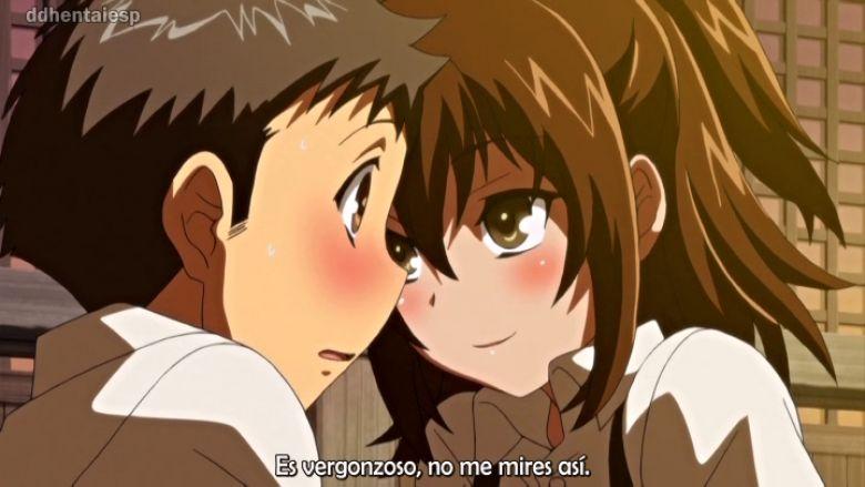 Hentai Nama Lo Re: Furachimono The Animation imagen 3 sub español