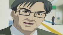 Chikan Juunin Tai The Animation