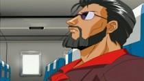 Kyouhaku 2 – Mou Hitotsu no Ashita