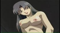 Onna Kyoushi: Nikutai Jugyou